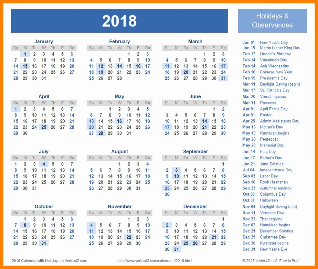Next Year Calendar 2019 India With Fresh 47 Examples Telugu Ben10gameshub Com
