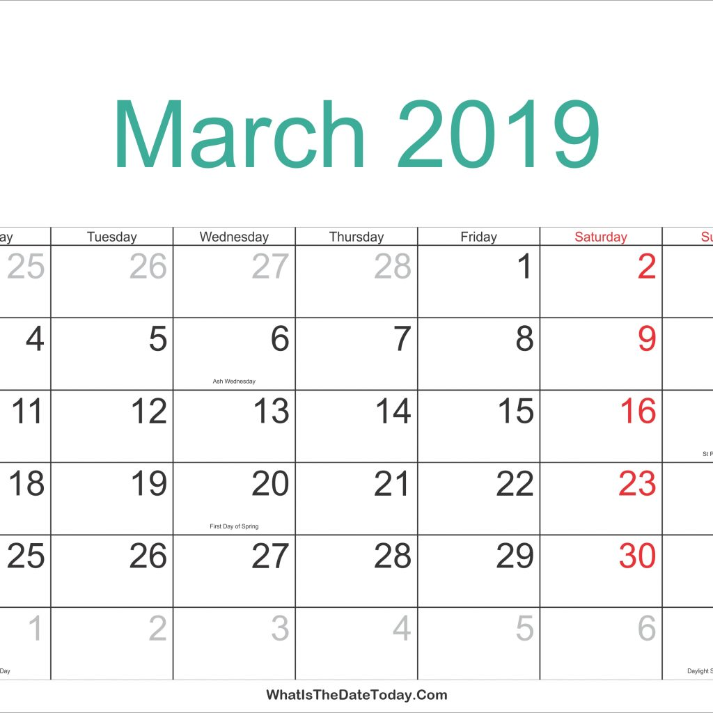 Next Year Calendar 2019 Kalnirnay With February Marathi Format Example