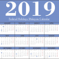 next-year-calendar-2019-malaysia-with-free-federal-holidays-templates-april-2018