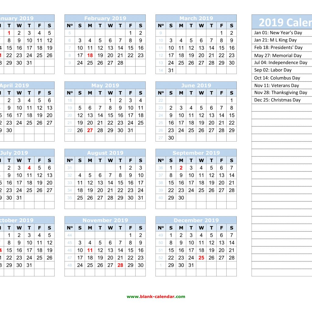 Next Year Calendar 2019 Tamil With Yearly Free Download And Print