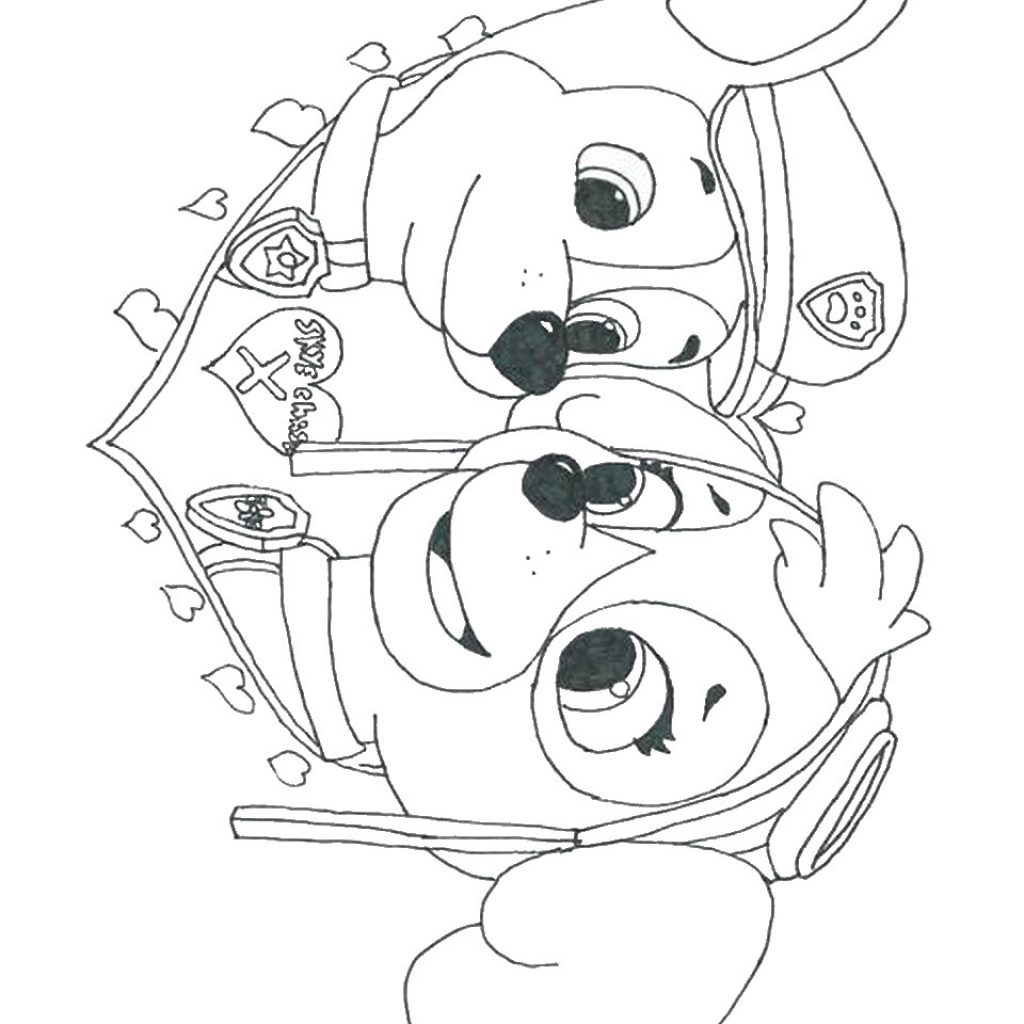 nick-jr-christmas-coloring-pages-with-film-paw-patrol-new-skye-sky