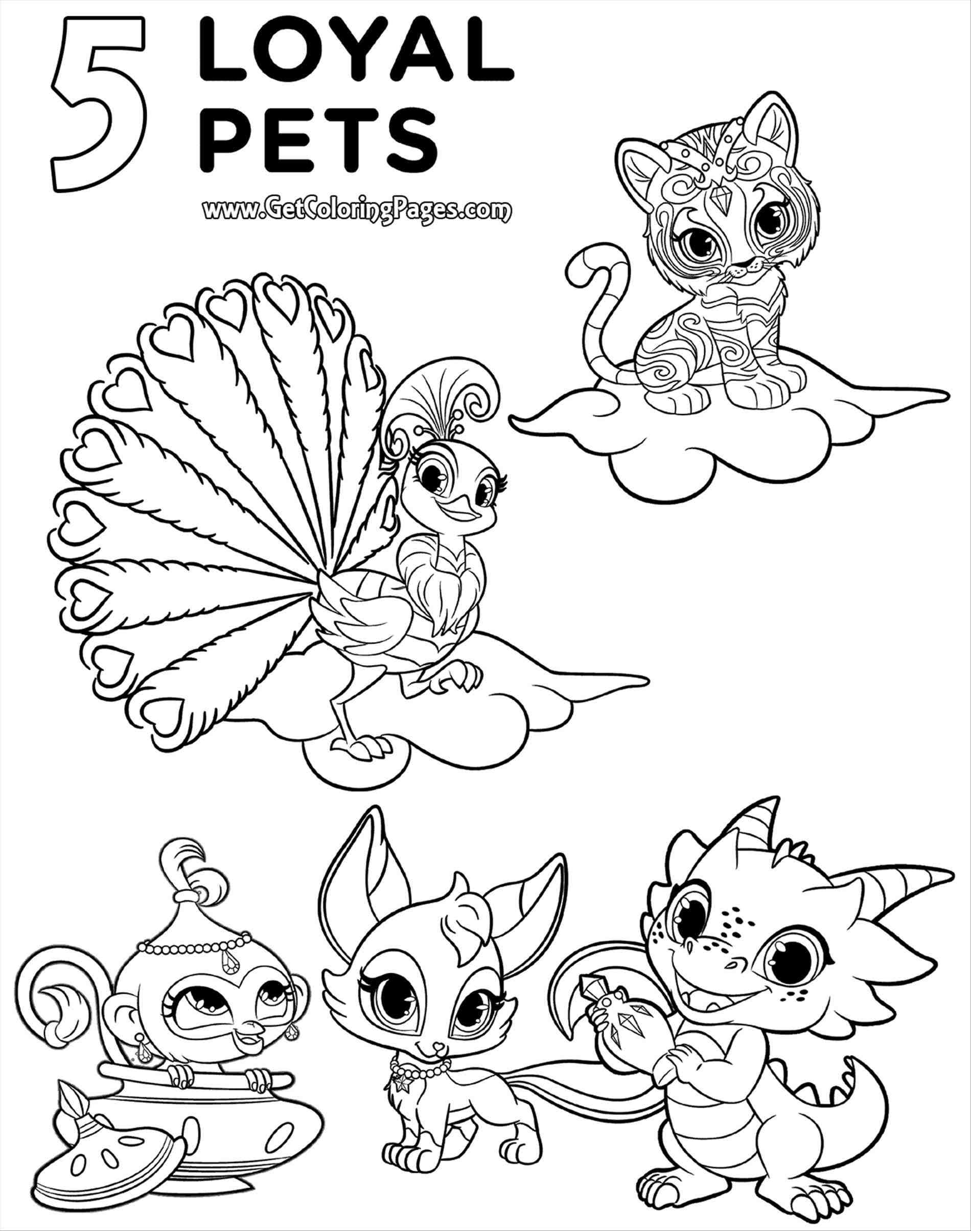 Nick Jr Christmas Coloring Pages With Free
