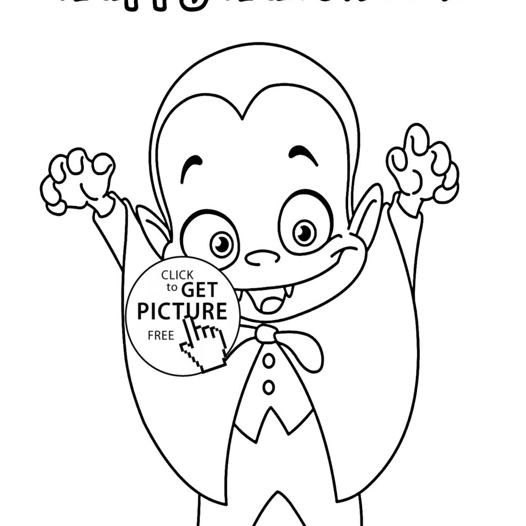 Nightmare Before Christmas Zero Coloring Pages With 2819829