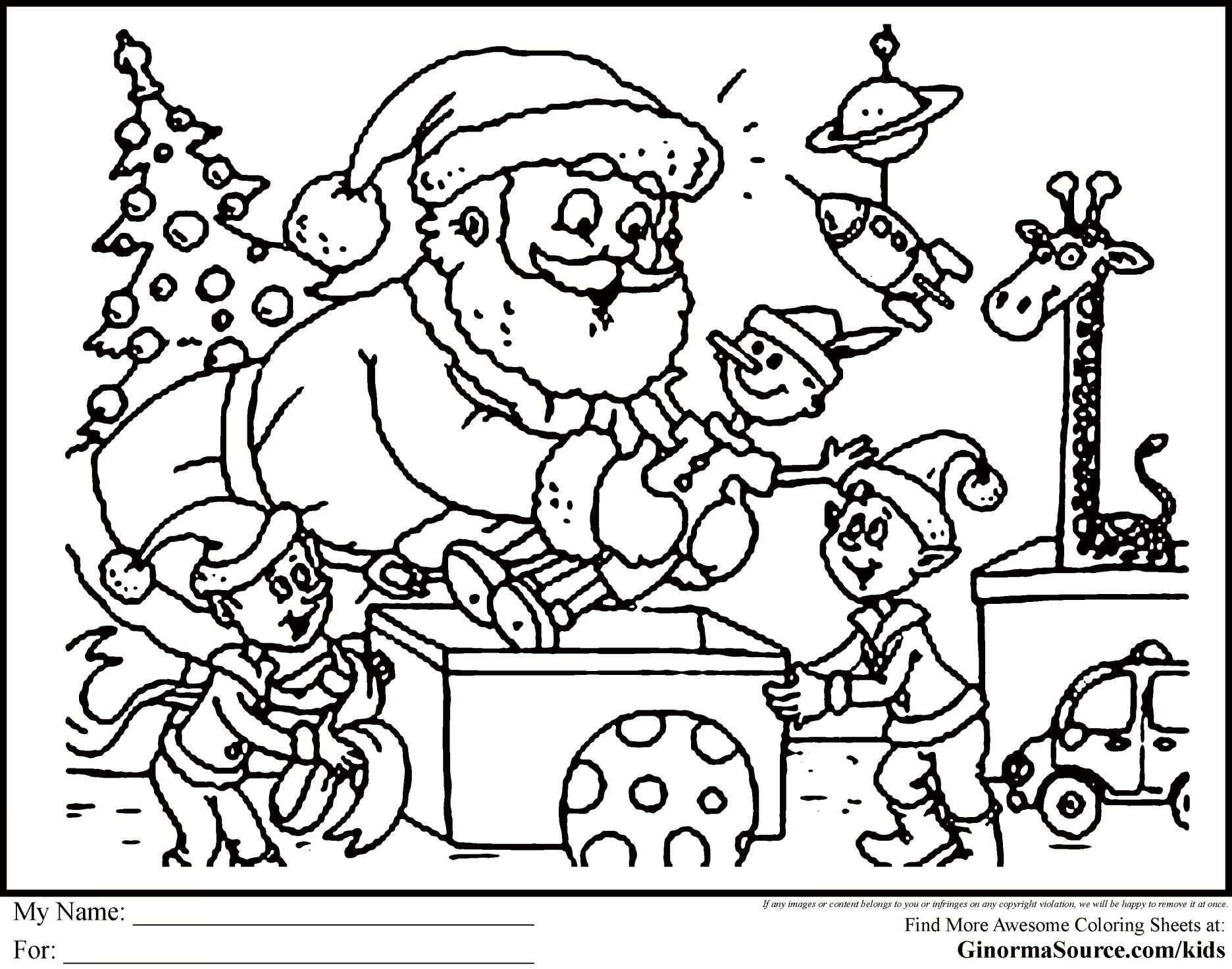 Nightmare Before Christmas Zero Coloring Pages With Jack Skellington And Pictures Simple 84