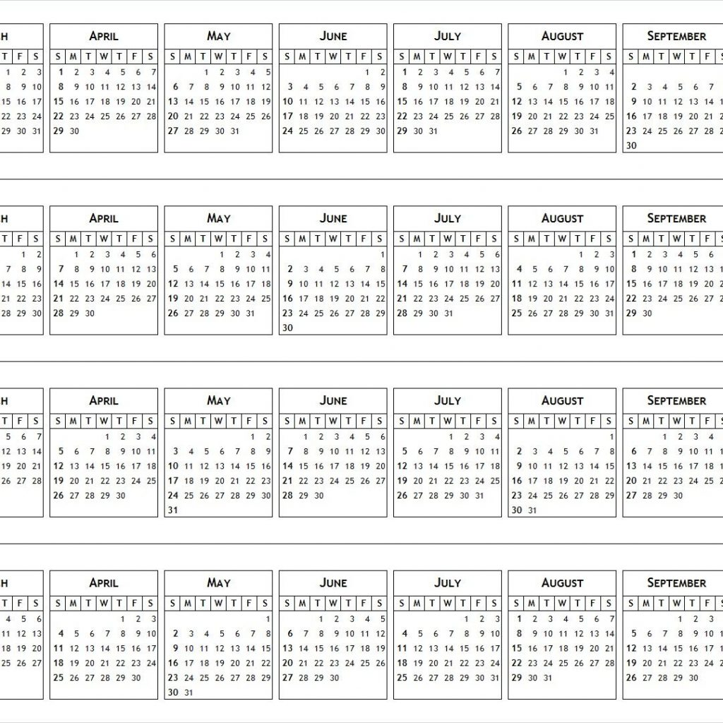 printable-3-year-calendar-2019-to-2021-with-4-four-blank-2018-2020