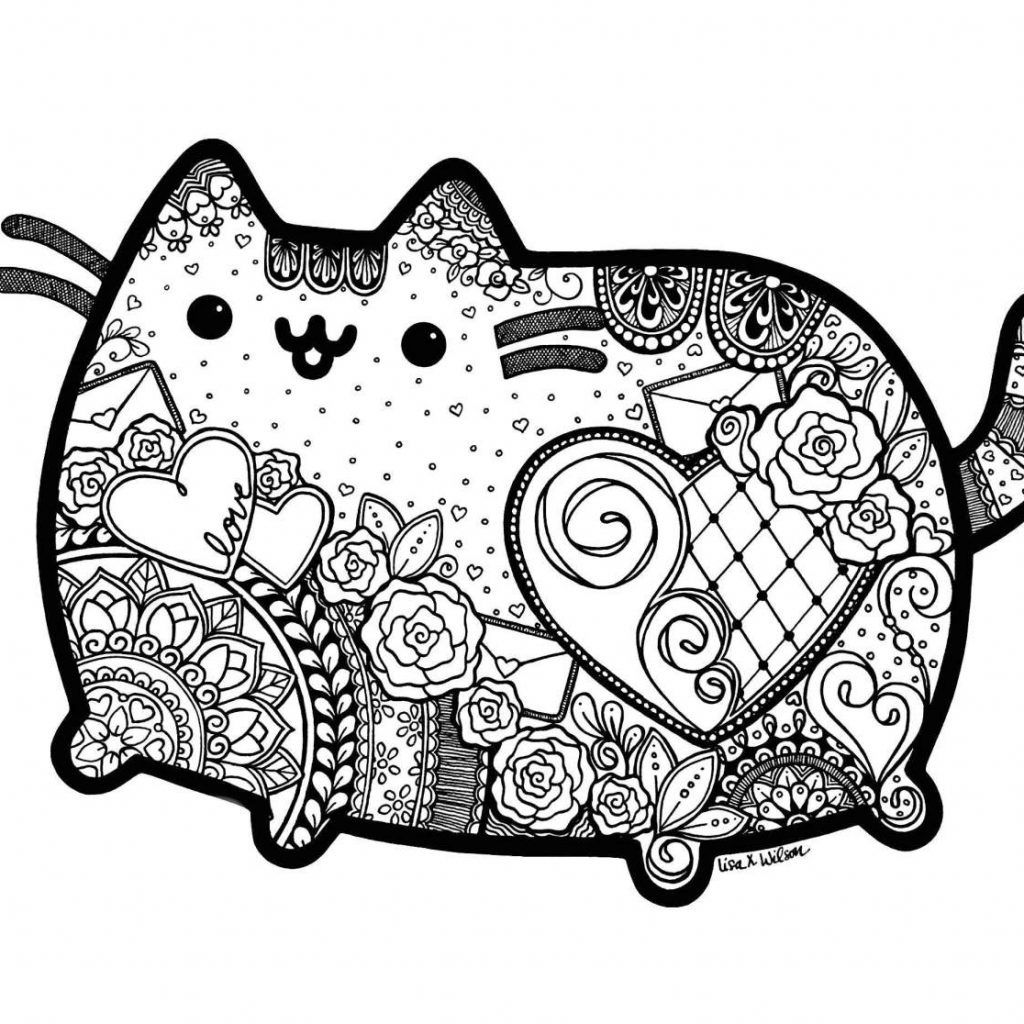 printable-christmas-coloring-pages-hard-with