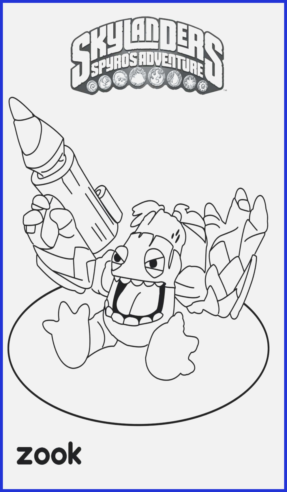 Printable Christmas Coloring Pages Hard With Www