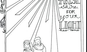 printable-christmas-coloring-pages-nativity-scene-with-collection-of-download