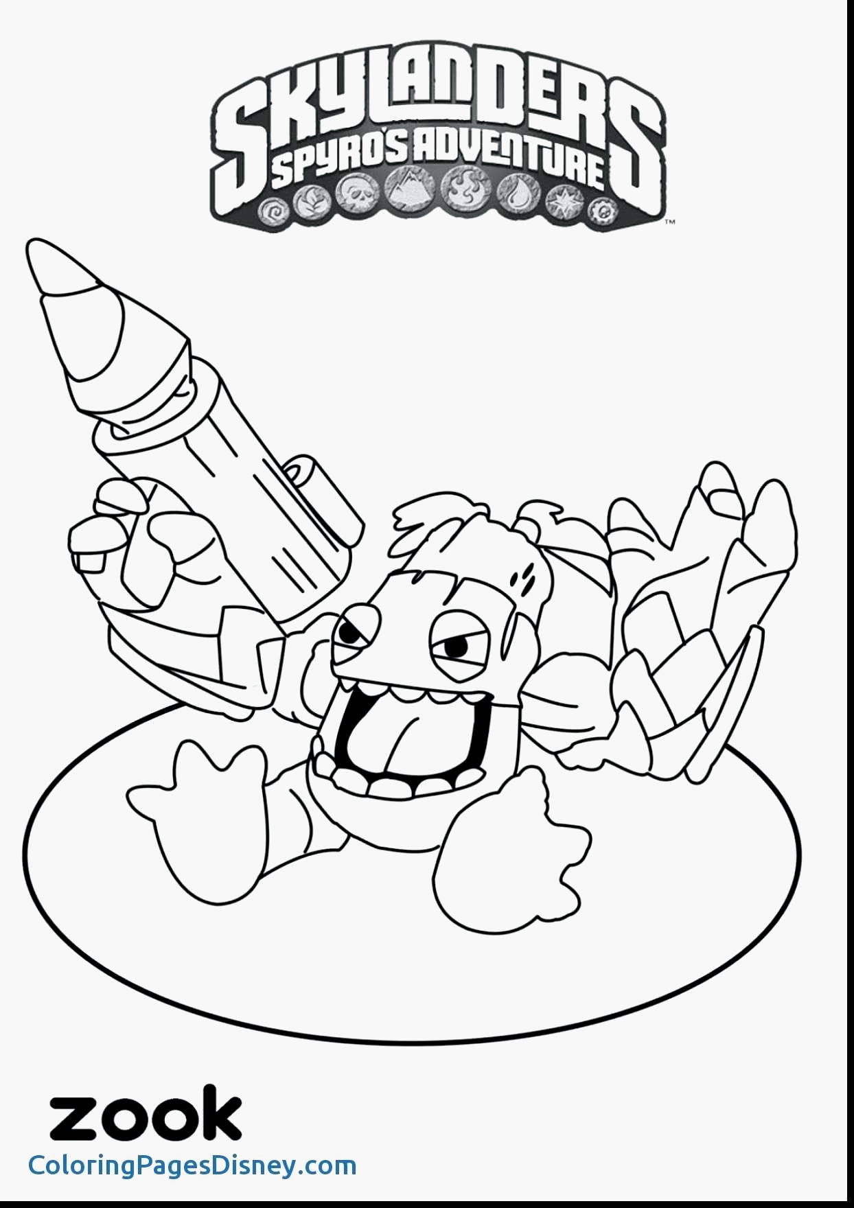 Printable Christmas Cookie Coloring Pages With Jazz Dancers Coloringpagess Bid