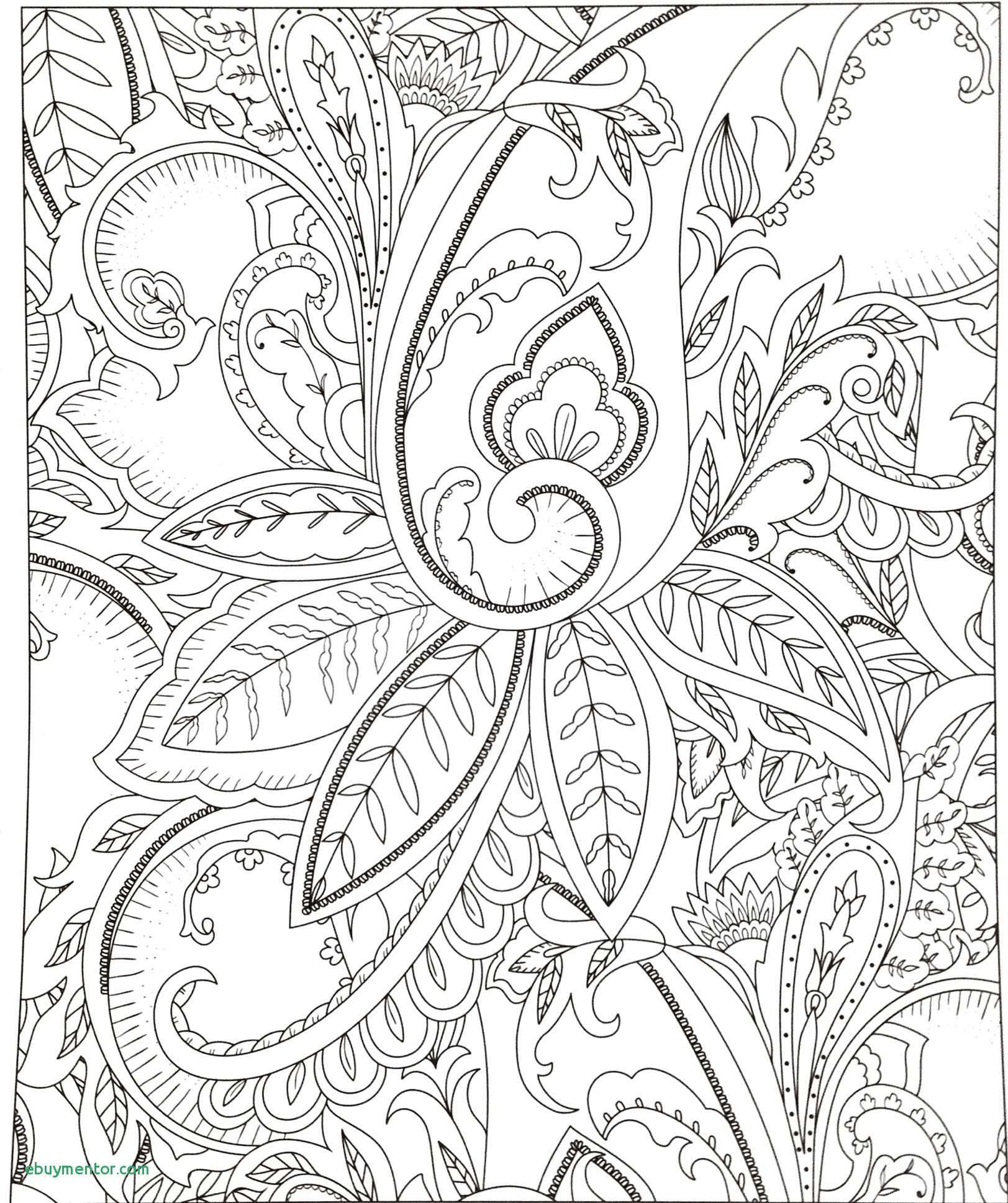 Printable Christmas Cookie Coloring Pages With To Print Page