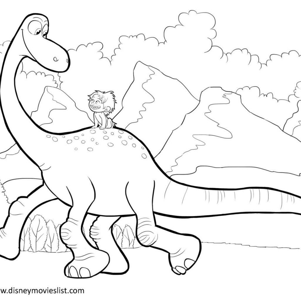 Printable Christmas Dinosaur Coloring Pages With Pin By Julia On Colorings Pinterest