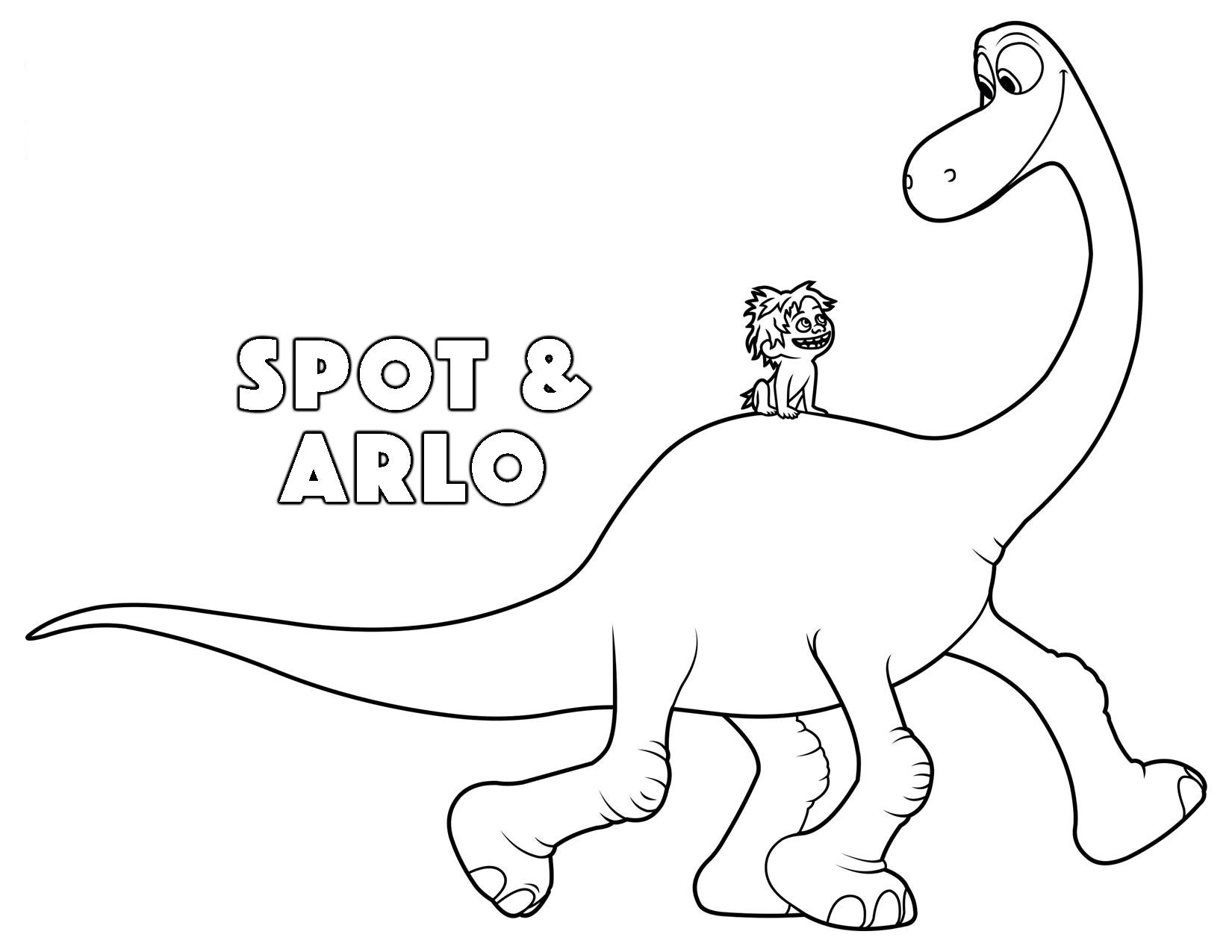 Printable Christmas Dinosaur Coloring Pages With The Good Collection Free Books