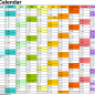 printable-coloring-calendar-2019-with-pdf-17-free-templates