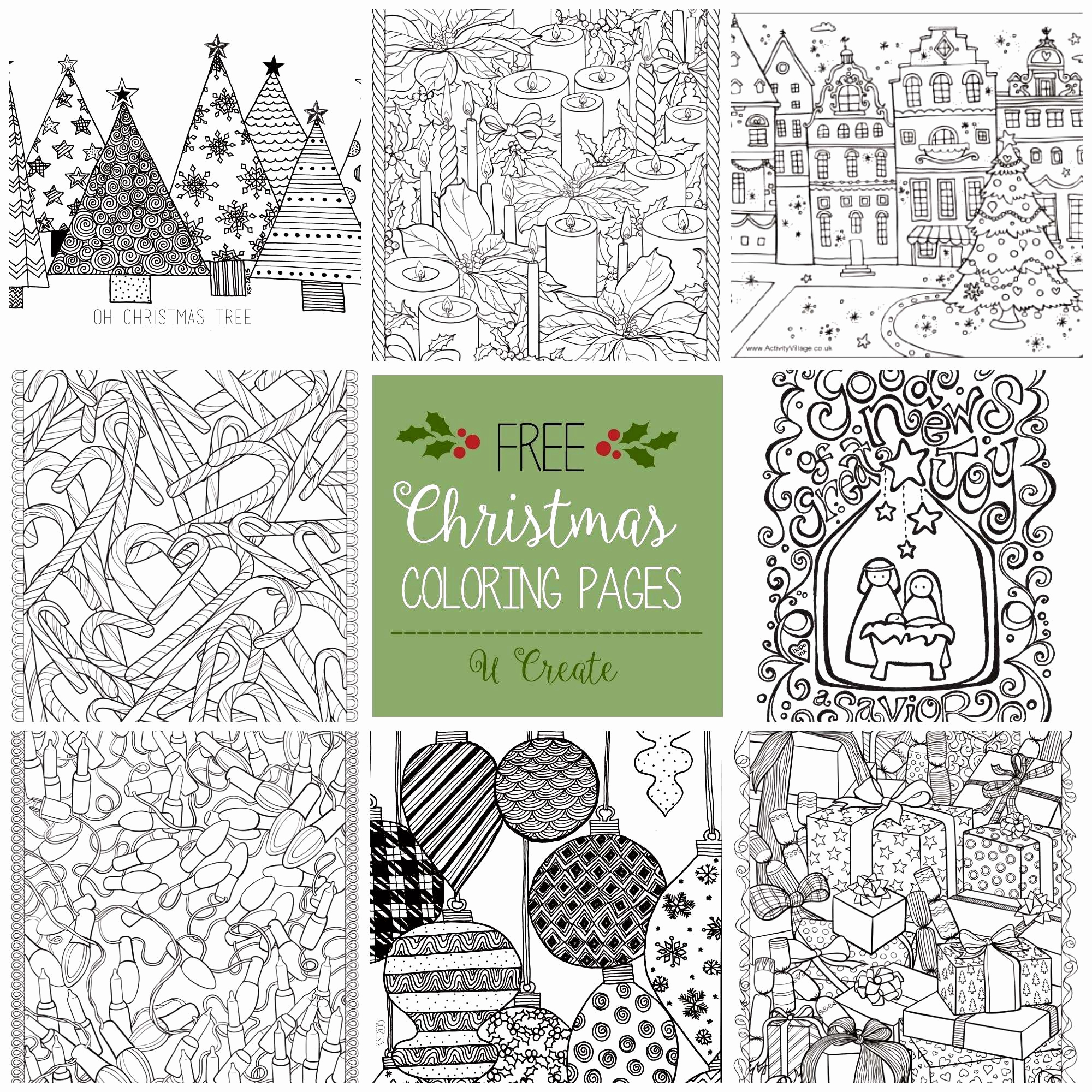 Realistic Christmas Coloring Pages With 25 Inspirational Pokemon