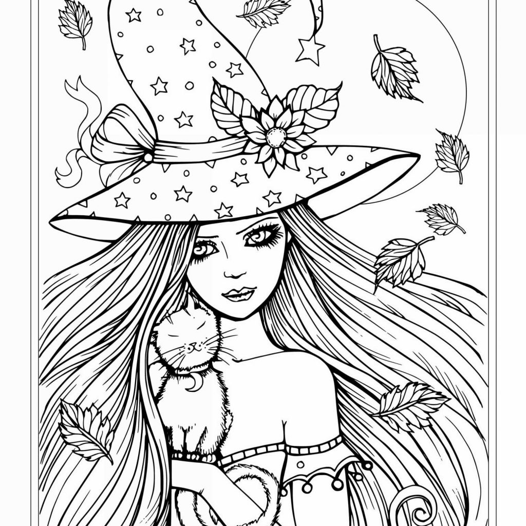 Religious Christmas Card Coloring Pages With Printable