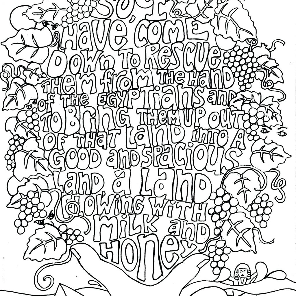 Religious Christmas Coloring Pages For Adults With Adult Free Books