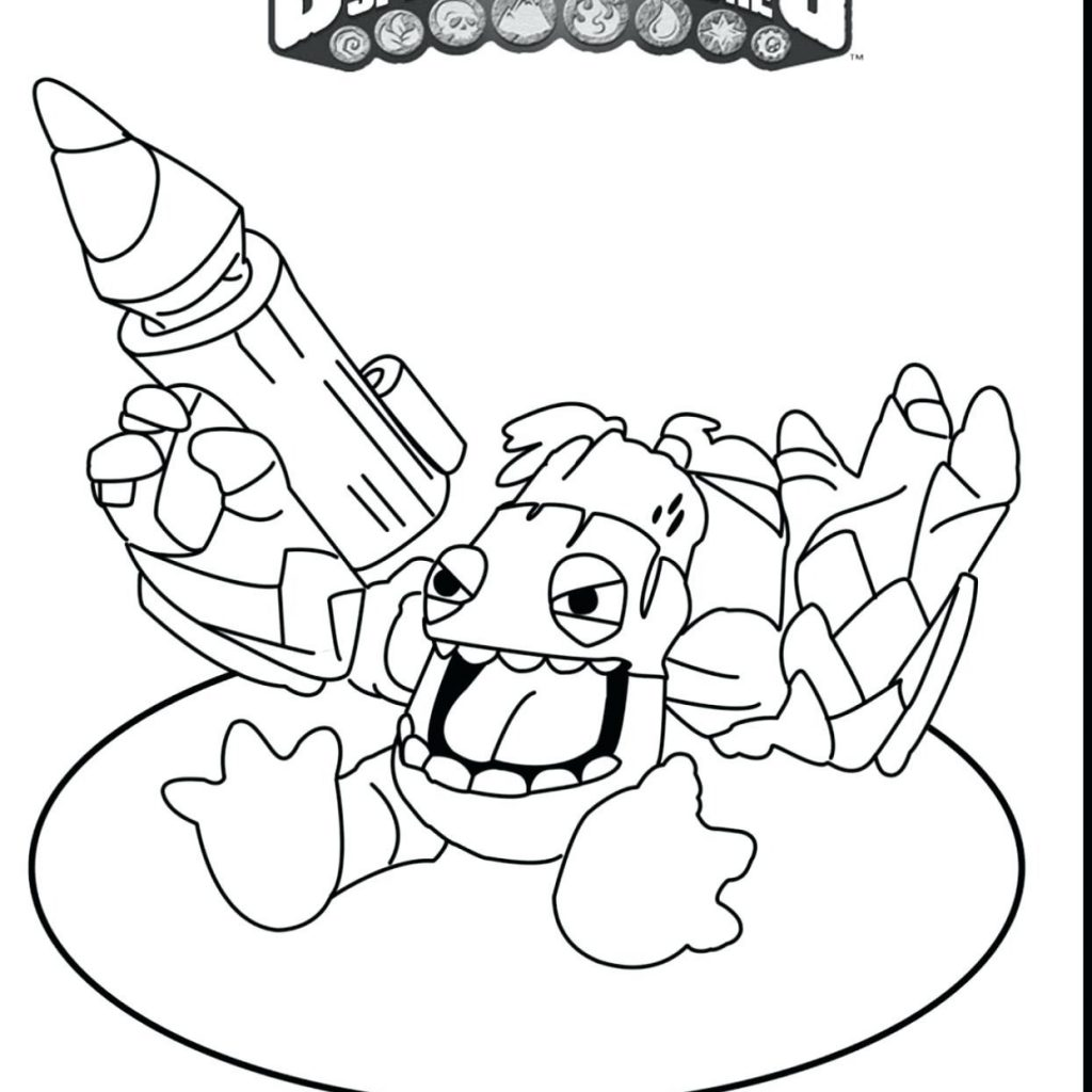 Religious Christmas Coloring Pages Jesus With Free For Kids