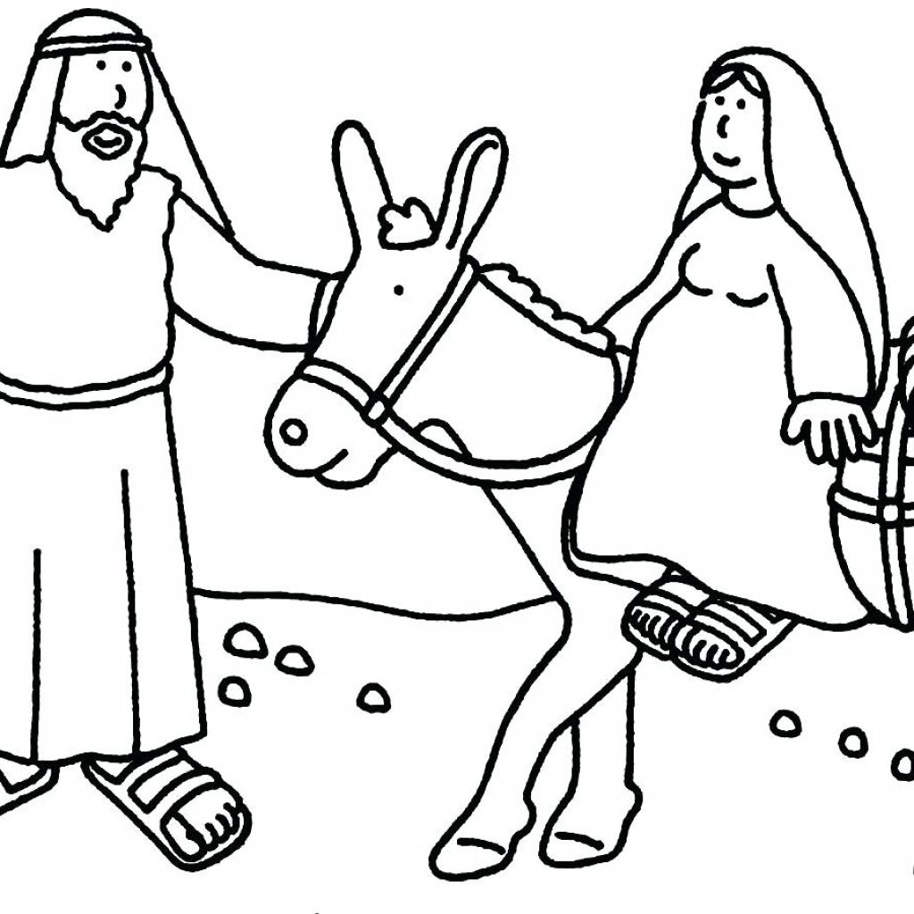 religious-christmas-coloring-pages-to-print-with-collection-of-for-christian-download-them