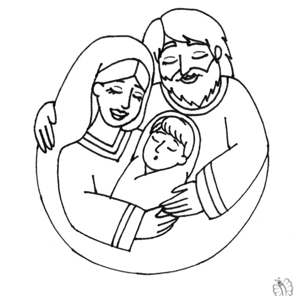 santa-and-baby-jesus-coloring-page-with-of-mary-joseph-for-kids