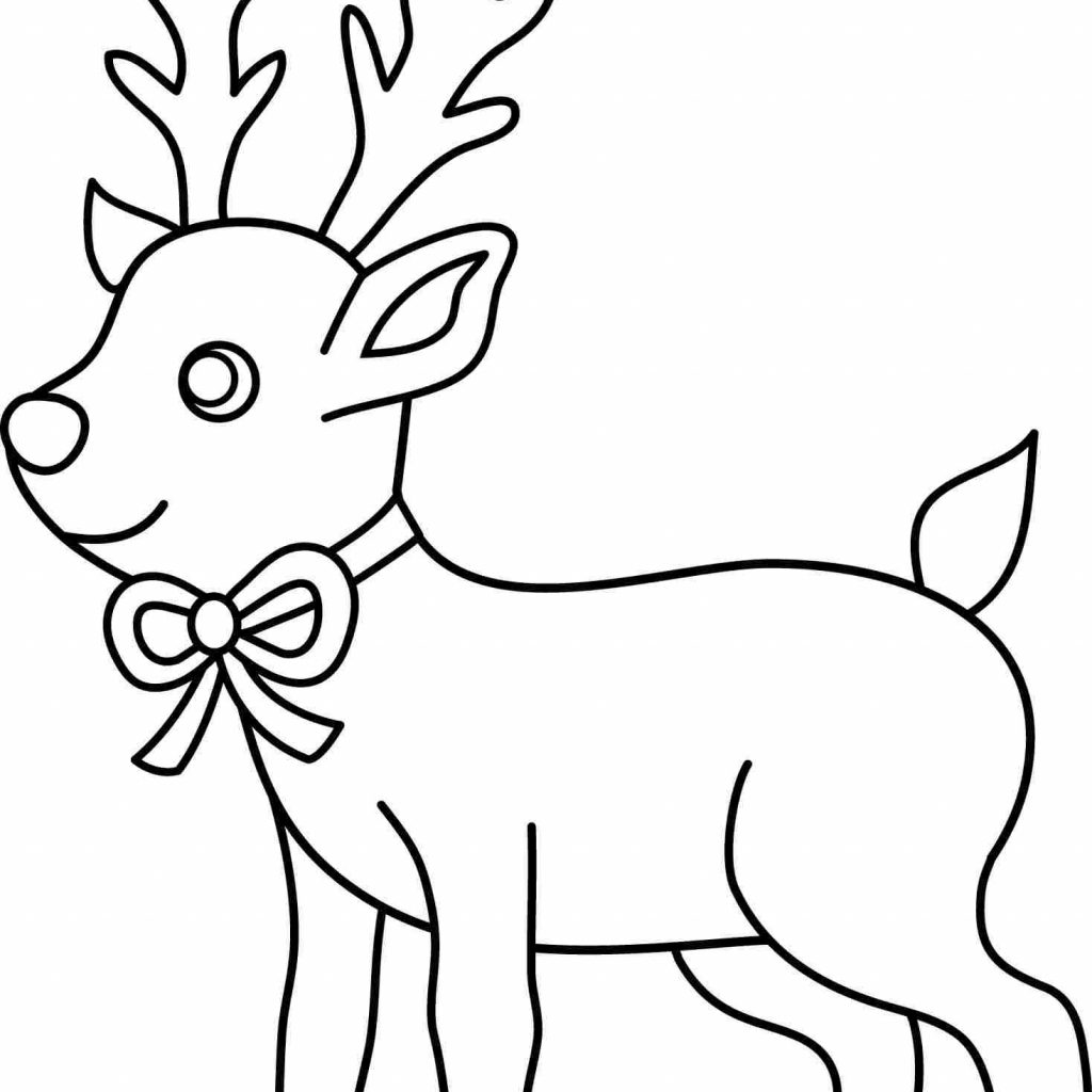 Santa And Jesus Coloring Pages With Christmas For Kids Has Baby Ornaments Id