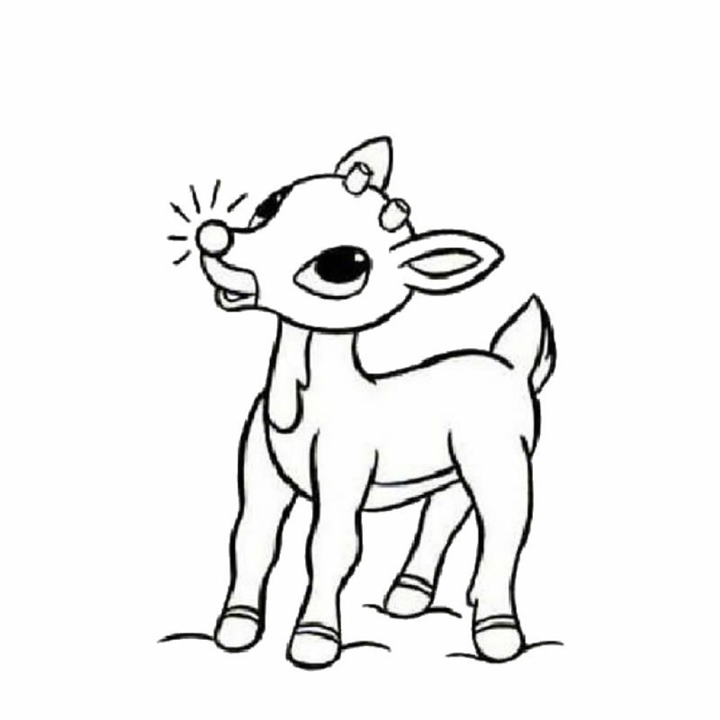 santa-and-reindeer-coloring-pictures-with-free-printable-pages-for-kids