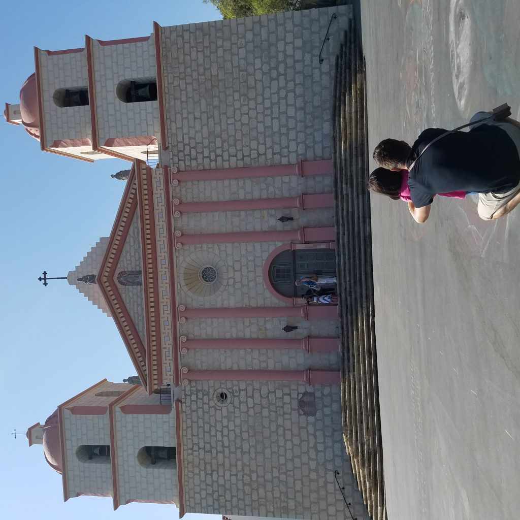 santa-barbara-mission-coloring-page-with-free-activity-sheet-and-tour-5bfd647c2cf5f