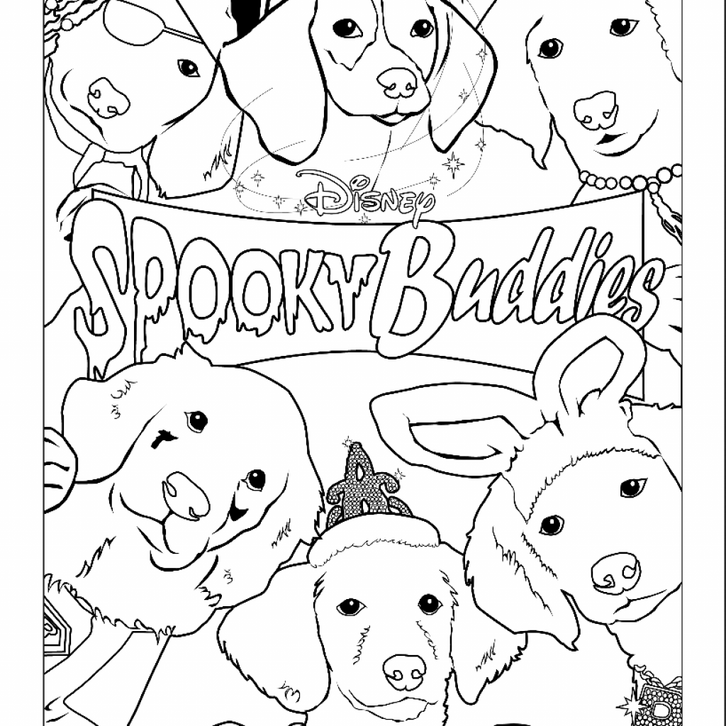 Santa Buddies Coloring Pages With Air By Bradley Kids Stuff Pinterest