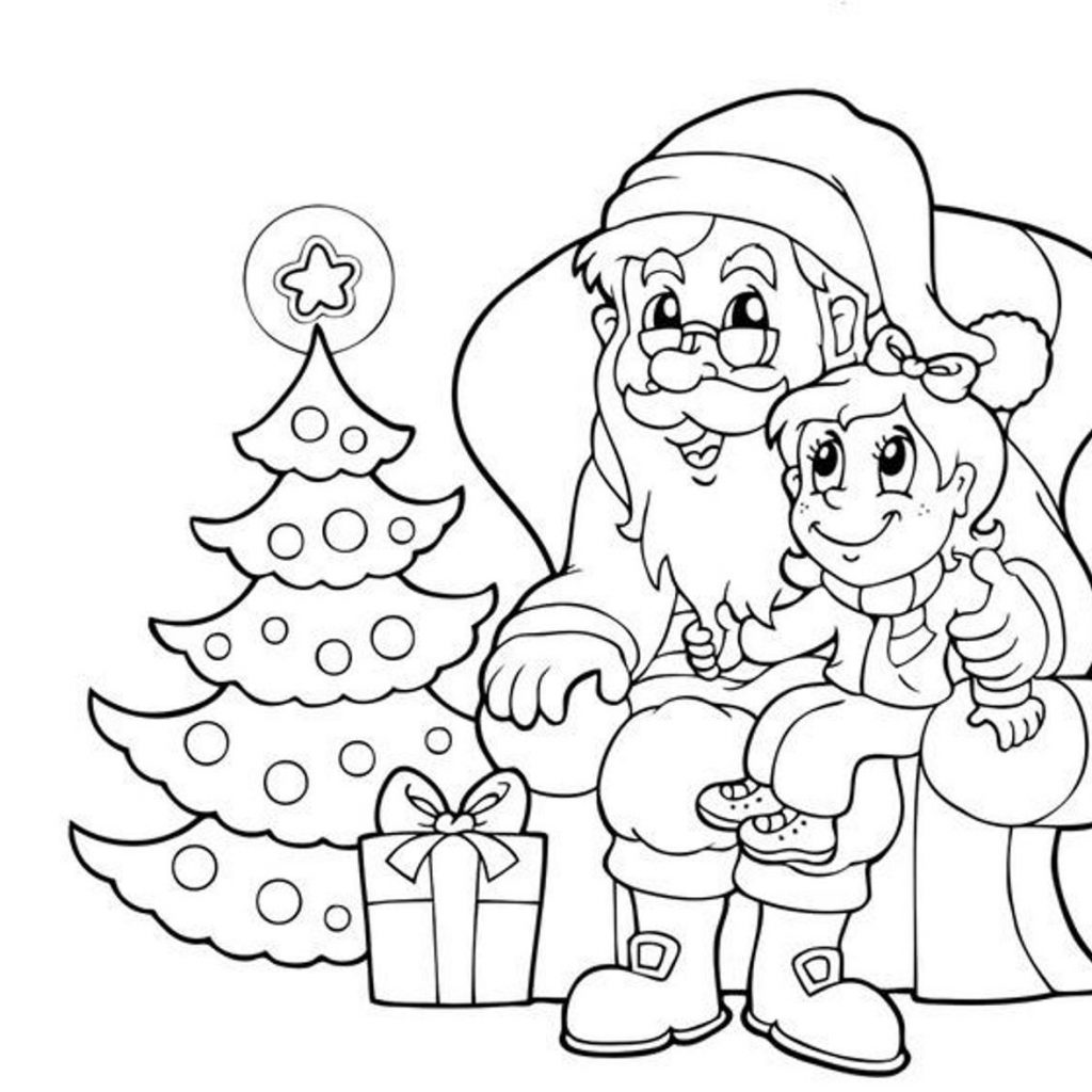 santa-claus-coloring-page-free-with-pages-storytelling-to-kids-coloringstar