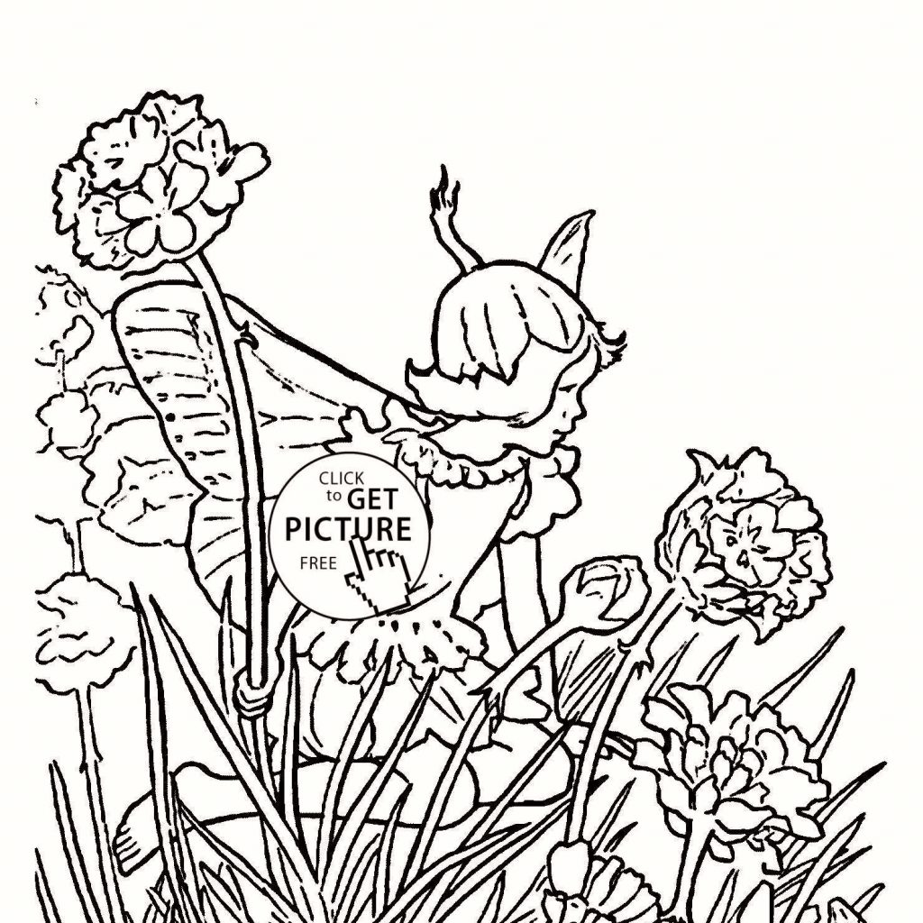 Santa Claus Coloring Pages Free Printables With Christmas