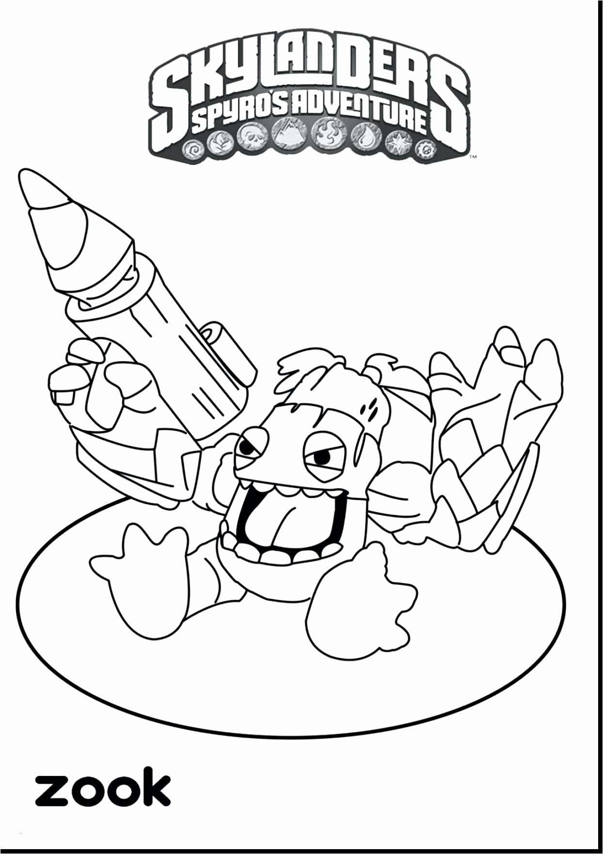 Santa Claus Sleigh Coloring Pages With Awesome