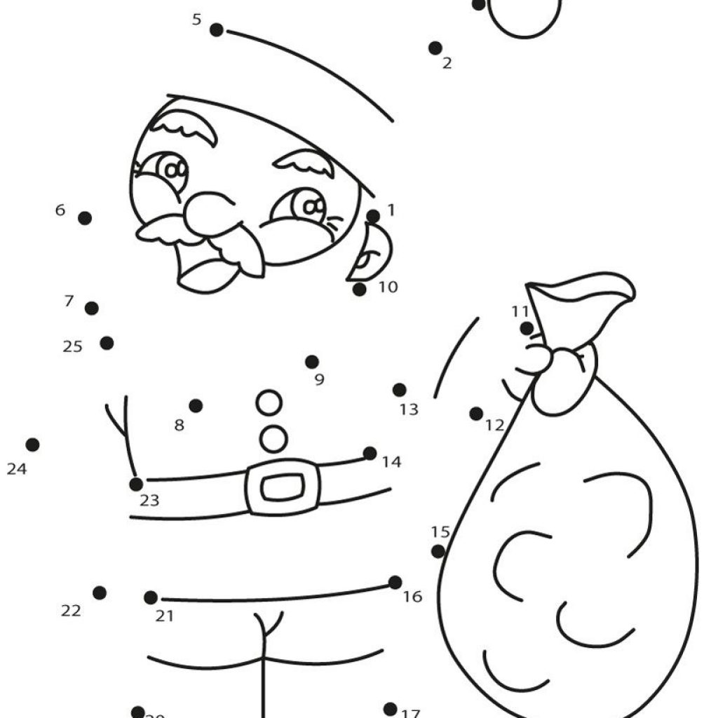 santa-coloring-book-games-with-www-hellokids-com-print-page-xmas-claus-dot-to-game-ot