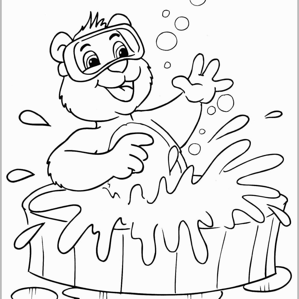 Santa Coloring Pages Crayola With Best Image Of Page Revimage Co