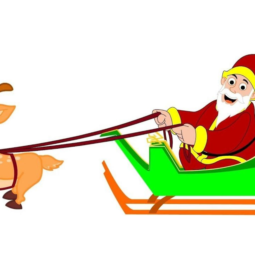 santa-coloring-pages-for-toddlers-with-claus-christmas-from