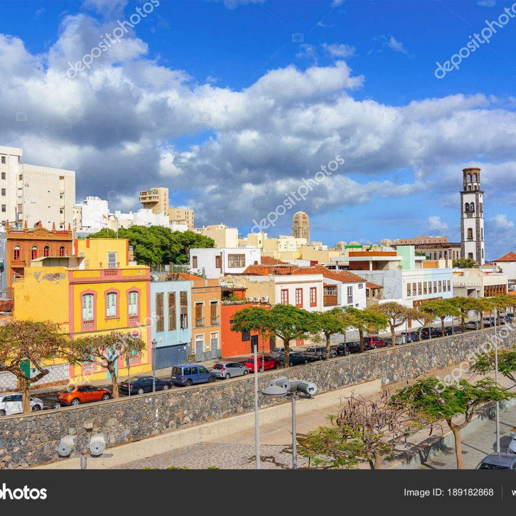 santa-cruz-colored-houses-with-de-tenerife-canary-islands-spain-cityscape-c