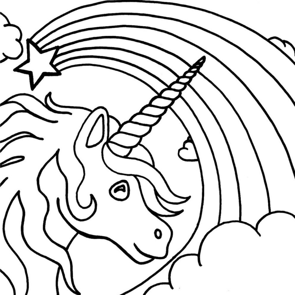 Santa Cruz Coloring Pages With Dltk 924