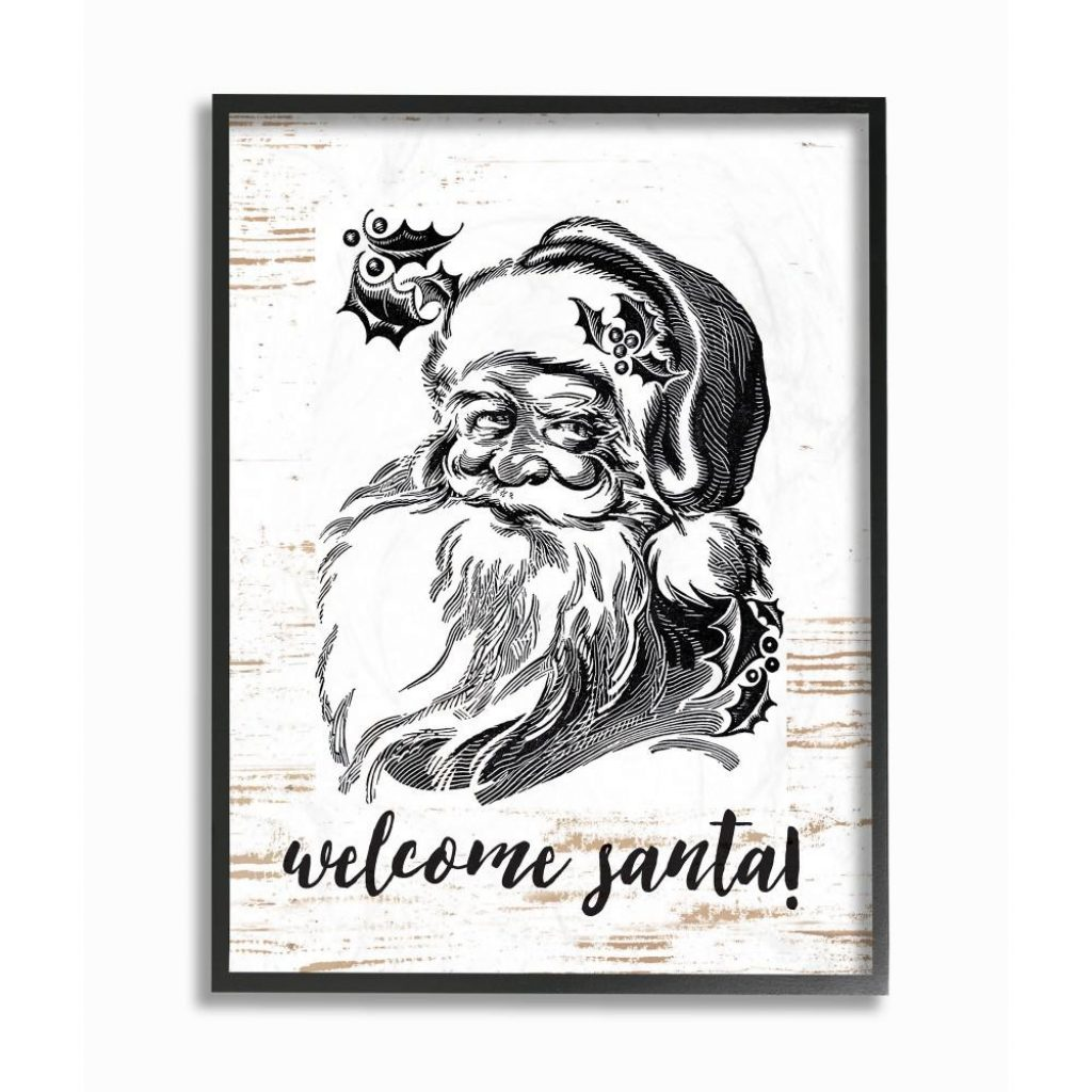 santa-drawing-colored-with-11-in-x-14-christmas-welcome-farmhouse-by-lettered-and