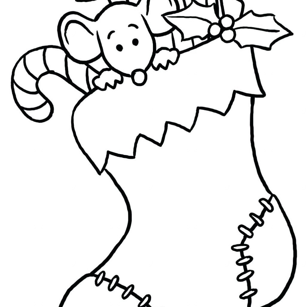 santa-face-coloring-sheet-with-printable-pattern-pages-online