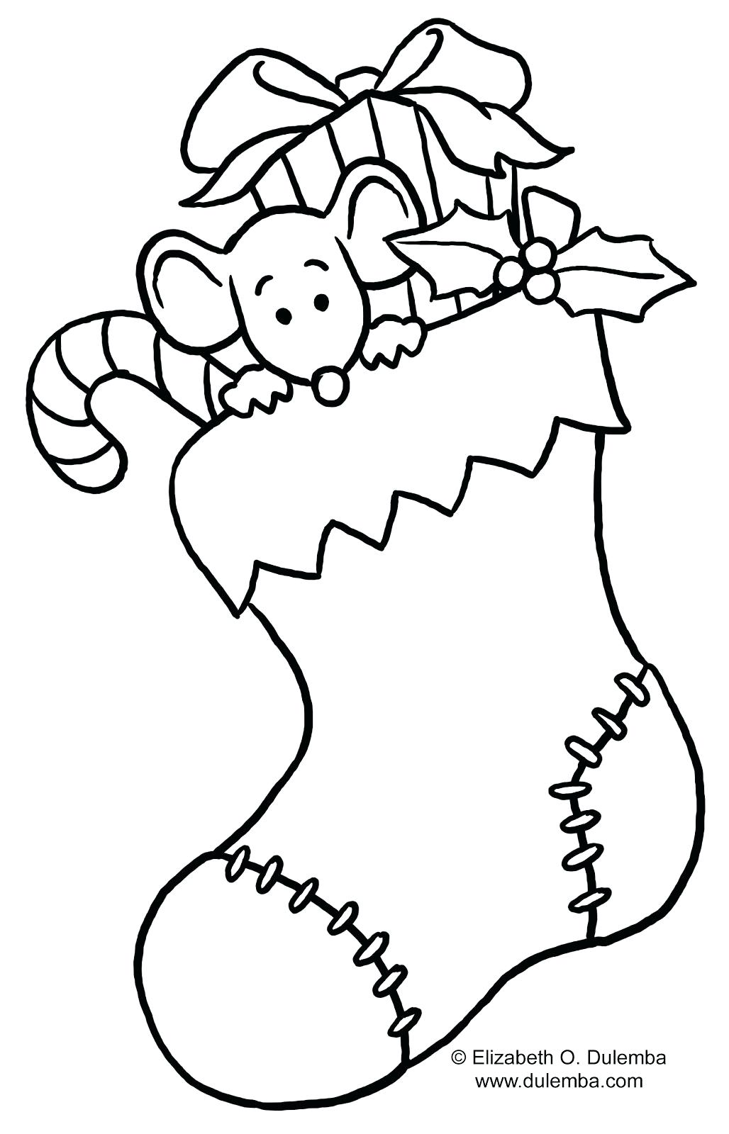 Santa Face Coloring Sheet With Printable Pattern Pages Online