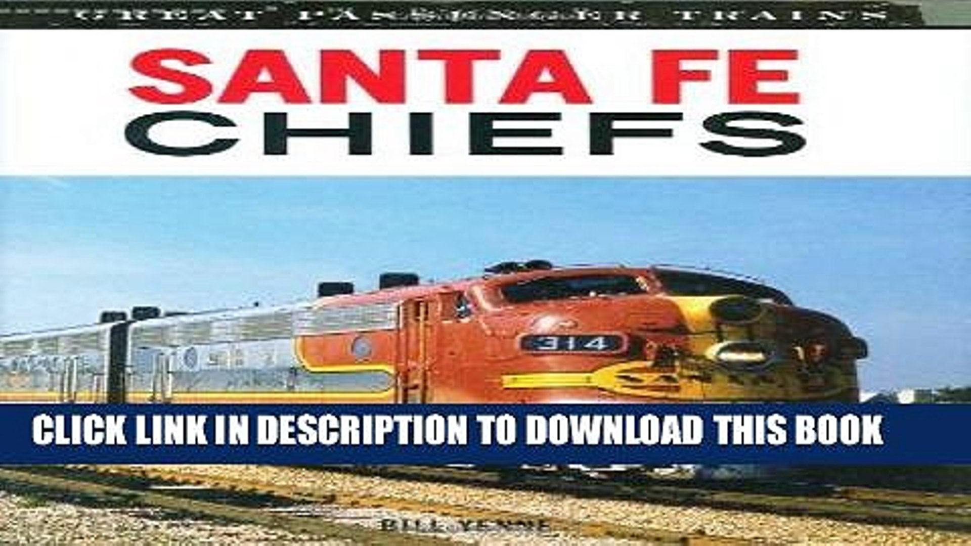 Santa Fe Train Coloring Pages With Best Seller Chiefs Great Trains Free Read Video Dailymotion