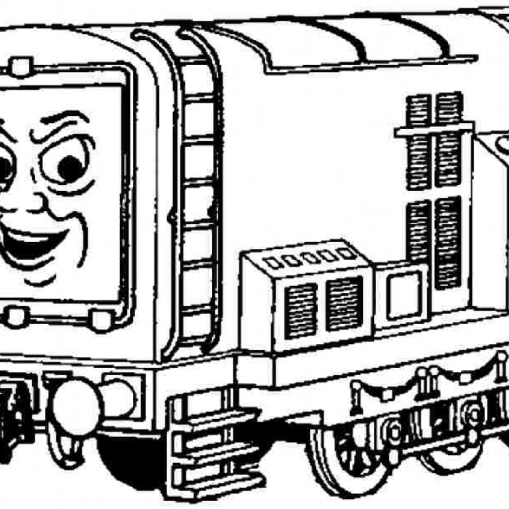 santa-fe-train-coloring-pages-with-freight