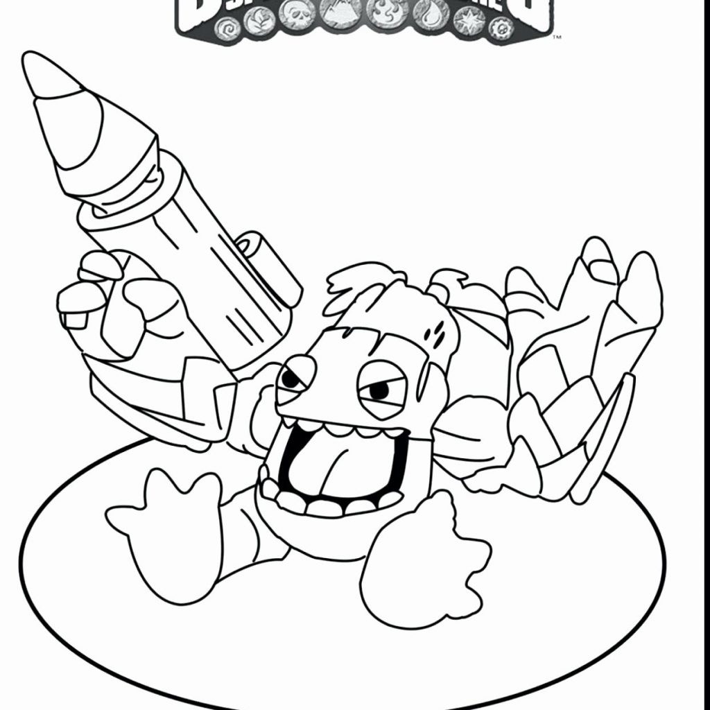 Santa In Australia Coloring Sheets With Lizard Pages