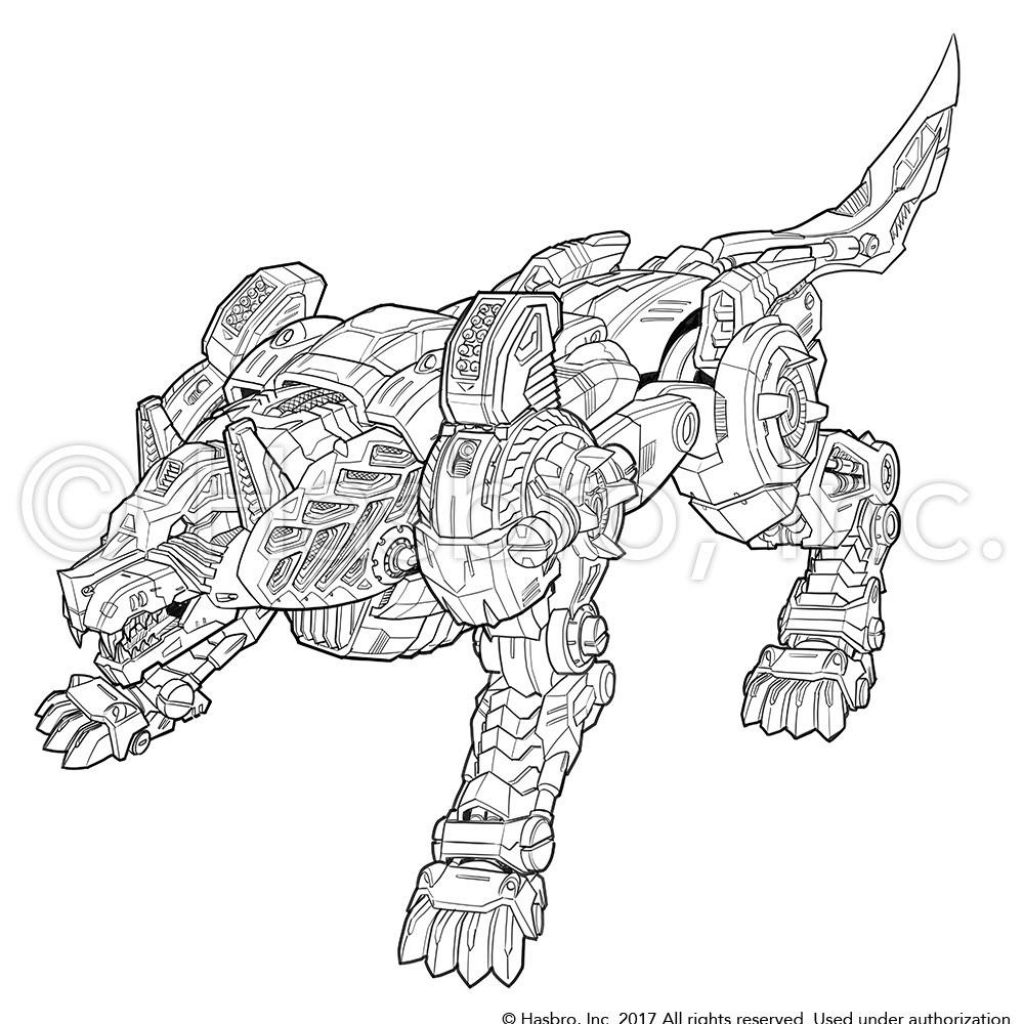 Santa Lucia Coloring With Emiliano Santalucia Concept Art For Titans Return Wolfwire Weirdwolf