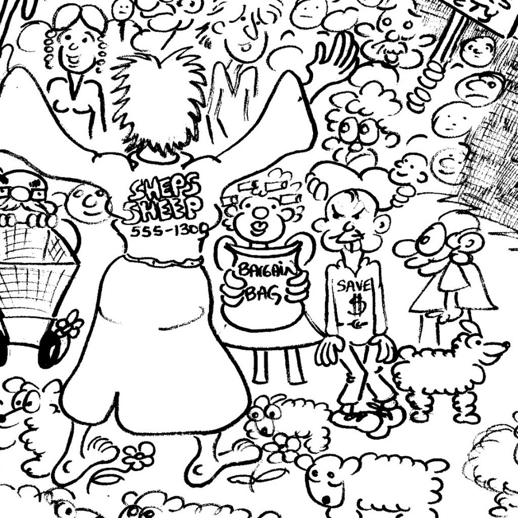 Santa Maria Coloring Page With Nina Pinta Pages