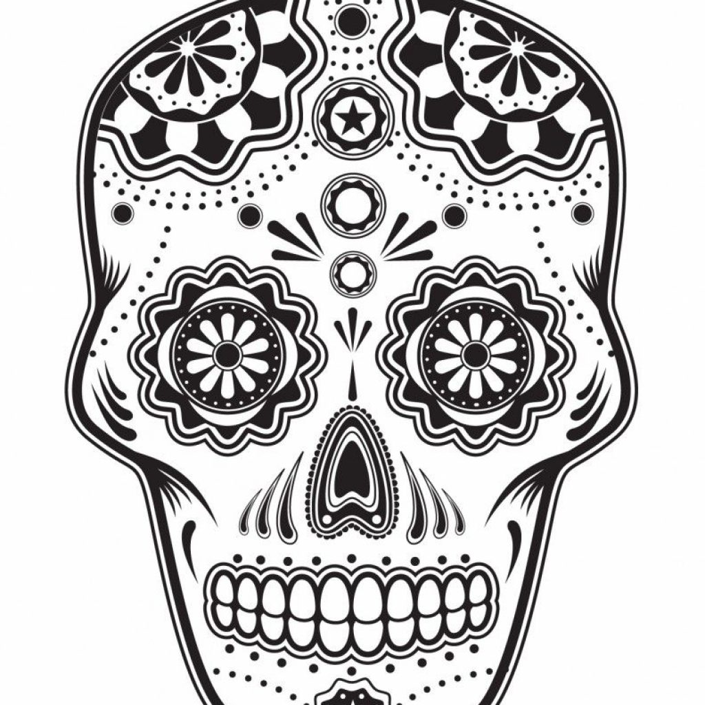 santa-muerte-coloring-pages-with-imagixs-is-a-free-page-search-engine-just-type-what-you-re