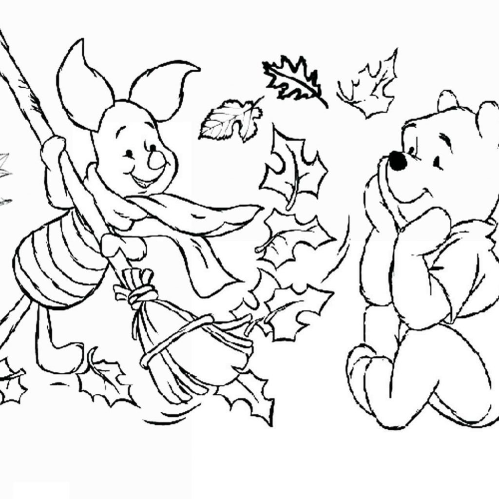 Santa On Sleigh Coloring Page With Pages Christmas And