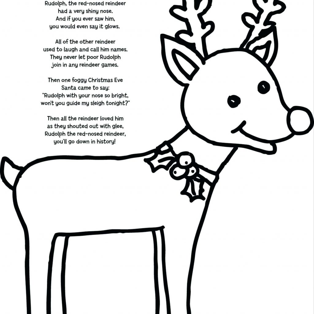 santa-reindeer-coloring-with-www-topsimages-com