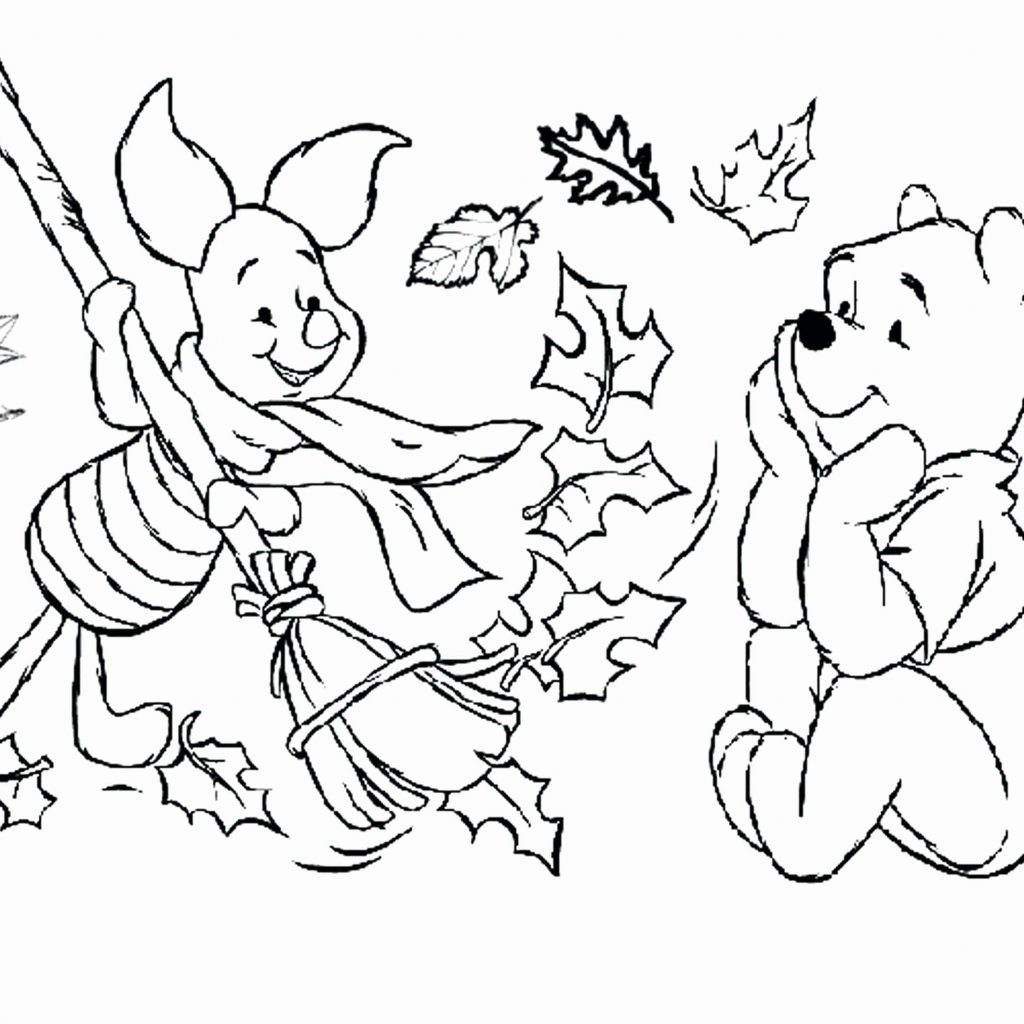 Santa Rudolph Coloring Pages With Claus And Christmas Tree Beautiful