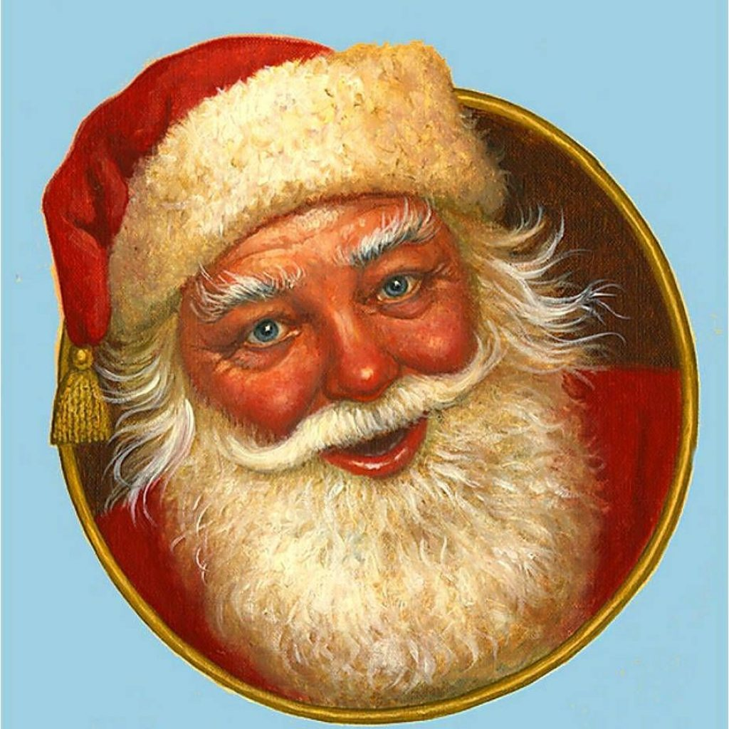 santa-s-christmas-grayscale-coloring-book-with-ruth-sanderson-mr-mrs-st-nikolaus