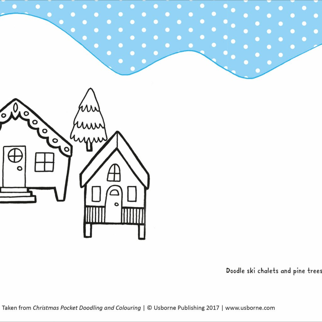 santa-s-grotto-colouring-pages-with-doodling-and-sheets-from-usborne-publishing-5bfd7a36d239b