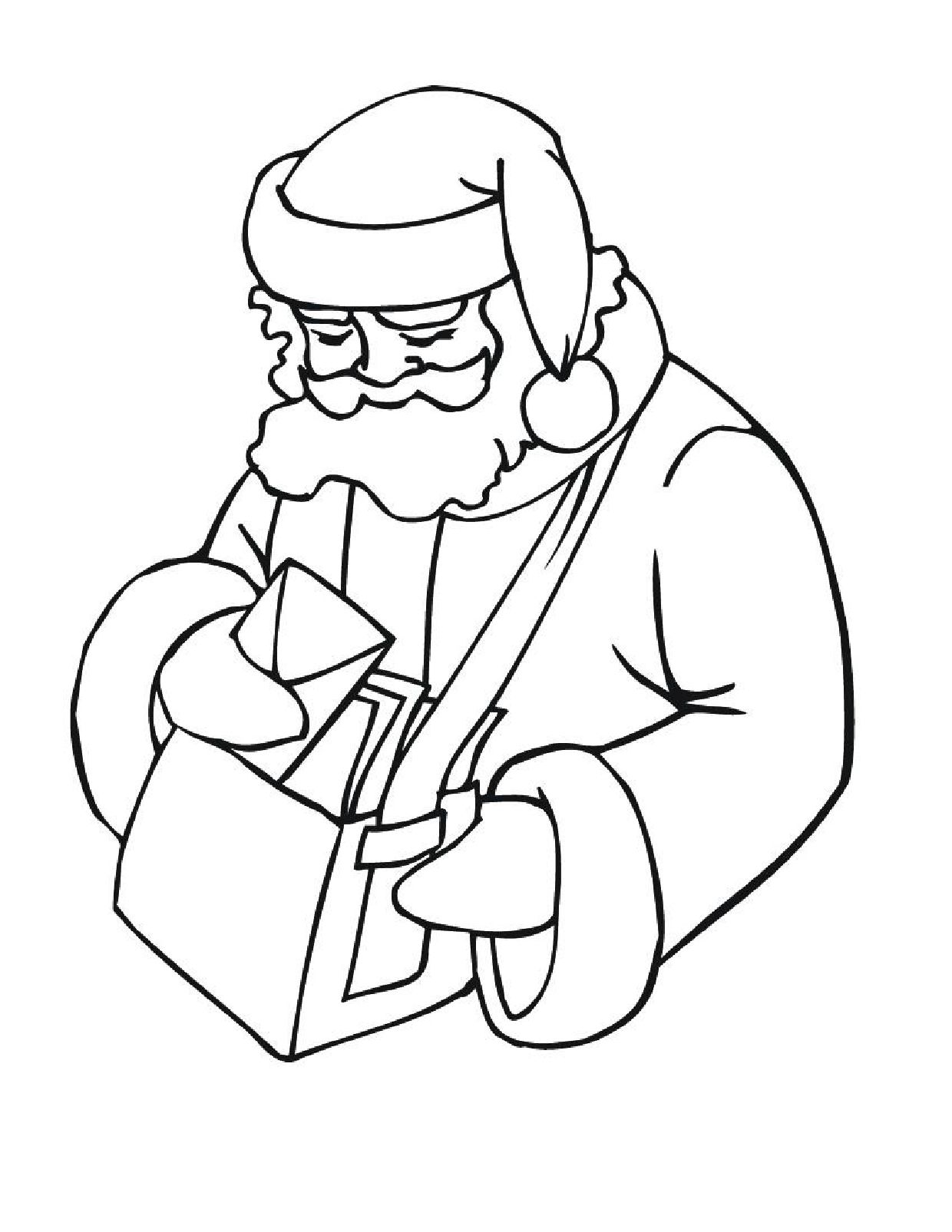 Santa S House Coloring Pages With Page Of All The Disney Pixar Movies